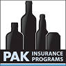 Great American Craft Beverage Insurance Programs